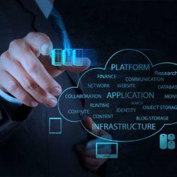 企業雲原生技術導入,從0 or 1開始?