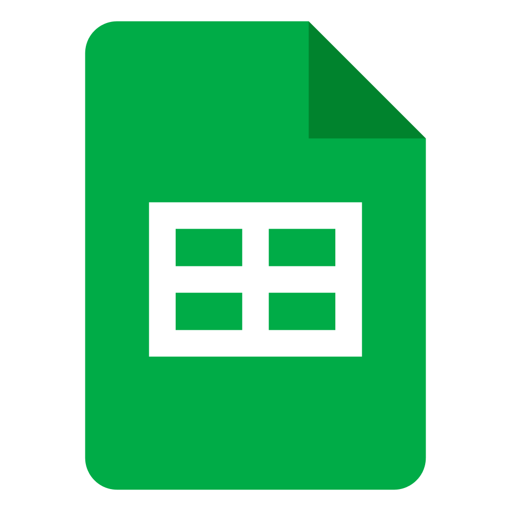 Google-Sheets_Product_Icon