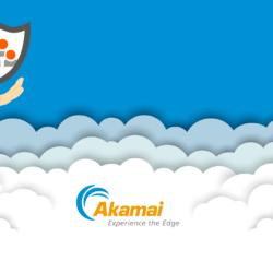 akamai-package-banner-edm